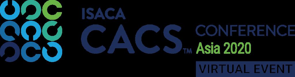ISACA Asia CACS 2020